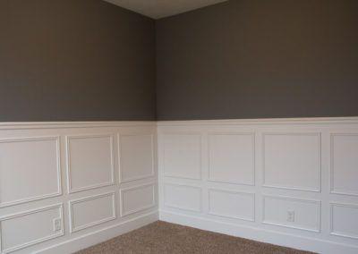 Custom Floor Plans - The Aspen - CHANNING-1357b-CXWD11019-66