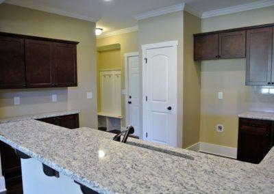 Custom Floor Plans - The Chelsea in Auburn, AL - CHELSEA-1801a-MIM142A3-203-Westover-Showcase-35
