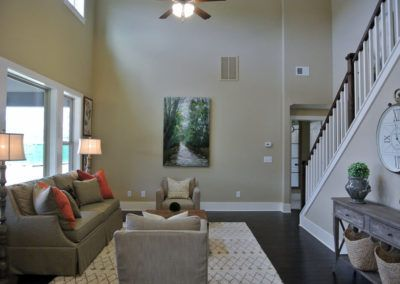 Custom Floor Plans - The Chelsea in Auburn, AL - CHELSEA-1801a-MIM142A3-203-Westover-Showcase-53