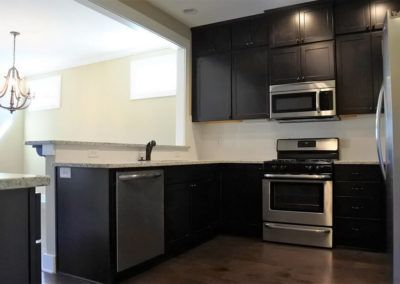 Custom Floor Plans - The Chelsea in Auburn, AL - CHELSEA-1801a-MIM142a6-221-Westover-71