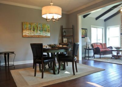 Custom Floor Plans - The Chelsea in Auburn, AL - CHELSEA-1801a-PRS04-126-2039-Covey-Dr-58