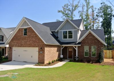 Custom Floor Plans - The Chelsea in Auburn, AL - CHELSEA-1801a-PRS04-126-2039-Covey-Dr-66