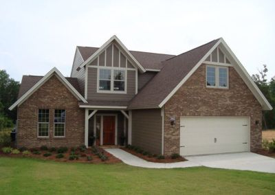 Custom Floor Plans - The Chelsea in Auburn, AL - CHELSEA-1801a-PRS04-343-2085-Covey-Dr-2