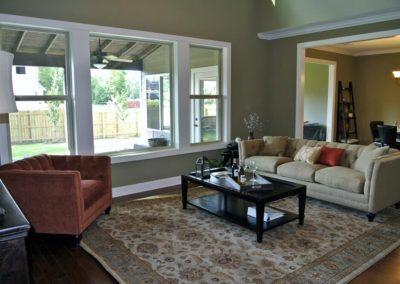 Custom Floor Plans - The Chelsea in Auburn, AL - CHELSEA-1801a-PRS130-1953-Sequoia-Dr-Showcase-25