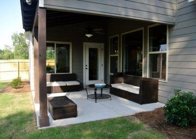 Custom Floor Plans - The Chelsea in Auburn, AL - CHELSEA-1801a-PRS130-1953-Sequoia-Dr-Showcase-28