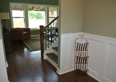 Custom Floor Plans - The Chelsea in Auburn, AL - CHELSEA-1801a-PRS130-1953-Sequoia-Dr-Showcase-30