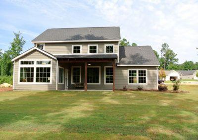 Custom Floor Plans - The Chelsea in Auburn, AL - CHELSEA-1801a-SCV34-758-Shelton-Cove-11