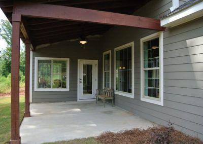 Custom Floor Plans - The Chelsea in Auburn, AL - CHELSEA-1801a-SCV34-758-Shelton-Cove-9