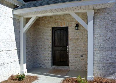 Custom Floor Plans - The Chelsea in Auburn, AL - CHELSEA-1801a-SCV57-749-Shelton-Cove-42