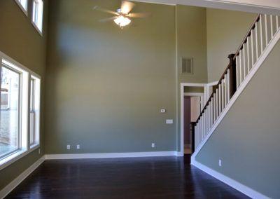 Custom Floor Plans - The Chelsea in Auburn, AL - CHELSEA-1801a-SCV57-749-Shelton-Cove-43