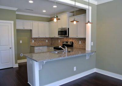 Custom Floor Plans - The Chelsea in Auburn, AL - CHELSEA-1801a-SCV57-749-Shelton-Cove-44
