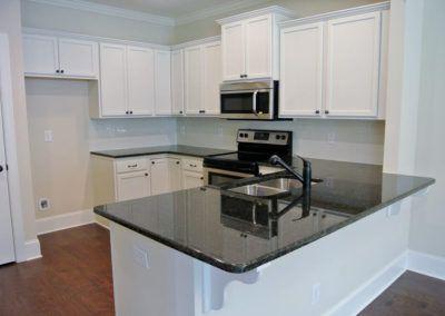 Custom Floor Plans - The Chelsea in Auburn, AL - CHELSEA-1801a-SCV58-759-Shelton-Cove-16