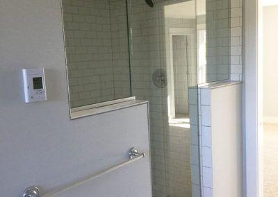 Custom Floor Plans - The Crestview - CRESTVIEW-2528a-STON60-29