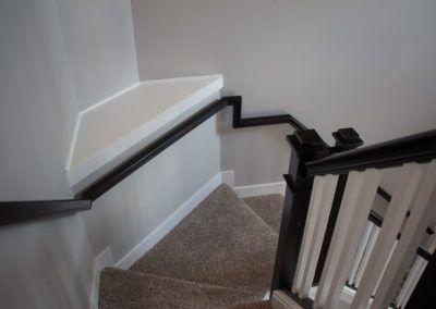 Custom Floor Plans - The Crestview - CRESTVIEW-2528b-STON78-26