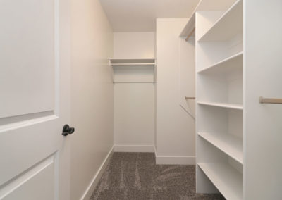 Custom Floor Plans - The Crestview - CRESTVIEW-2528d-MLFW51-TwoStoryFloorPlan-MacatawaLegendsHollandMichigan-LIfestyleResortLiving-CraftsmanDesignerSeriesSingleFamilyHome-100