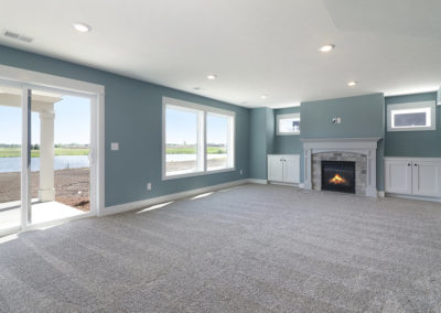 Custom Floor Plans - The Crestview - CRESTVIEW-2528d-MLFW51-TwoStoryFloorPlan-MacatawaLegendsHollandMichigan-LIfestyleResortLiving-CraftsmanDesignerSeriesSingleFamilyHome-103