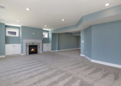 Custom Floor Plans - The Crestview - CRESTVIEW-2528d-MLFW51-TwoStoryFloorPlan-MacatawaLegendsHollandMichigan-LIfestyleResortLiving-CraftsmanDesignerSeriesSingleFamilyHome-104