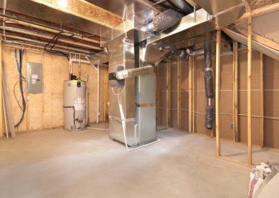 Custom Floor Plans - The Crestview - CRESTVIEW-2528d-MLFW51-TwoStoryFloorPlan-MacatawaLegendsHollandMichigan-LIfestyleResortLiving-CraftsmanDesignerSeriesSingleFamilyHome-108