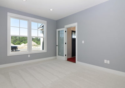 Custom Floor Plans - The Crestview - CRESTVIEW-2528d-MLFW51-TwoStoryFloorPlan-MacatawaLegendsHollandMichigan-LIfestyleResortLiving-CraftsmanDesignerSeriesSingleFamilyHome-66