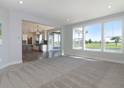 Custom Floor Plans - The Crestview - CRESTVIEW-2528d-MLFW51-TwoStoryFloorPlan-MacatawaLegendsHollandMichigan-LIfestyleResortLiving-CraftsmanDesignerSeriesSingleFamilyHome-69