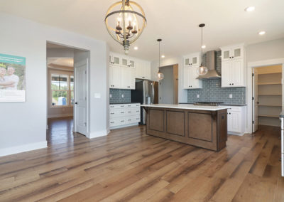 Custom Floor Plans - The Crestview - CRESTVIEW-2528d-MLFW51-TwoStoryFloorPlan-MacatawaLegendsHollandMichigan-LIfestyleResortLiving-CraftsmanDesignerSeriesSingleFamilyHome-73