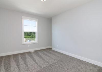 Custom Floor Plans - The Crestview - CRESTVIEW-2528d-MLFW51-TwoStoryFloorPlan-MacatawaLegendsHollandMichigan-LIfestyleResortLiving-CraftsmanDesignerSeriesSingleFamilyHome-84