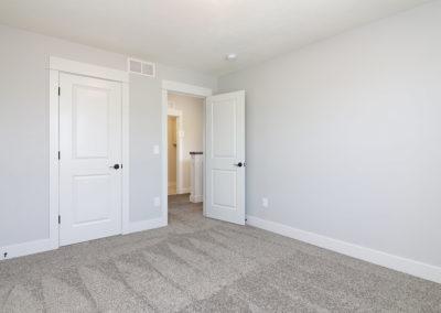 Custom Floor Plans - The Crestview - CRESTVIEW-2528d-MLFW51-TwoStoryFloorPlan-MacatawaLegendsHollandMichigan-LIfestyleResortLiving-CraftsmanDesignerSeriesSingleFamilyHome-85