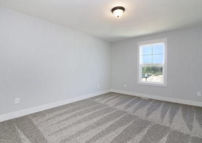 Custom Floor Plans - The Crestview - CRESTVIEW-2528d-MLFW51-TwoStoryFloorPlan-MacatawaLegendsHollandMichigan-LIfestyleResortLiving-CraftsmanDesignerSeriesSingleFamilyHome-86