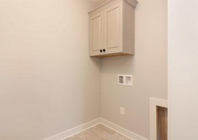 Custom Floor Plans - The Crestview - CRESTVIEW-2528d-MLFW51-TwoStoryFloorPlan-MacatawaLegendsHollandMichigan-LIfestyleResortLiving-CraftsmanDesignerSeriesSingleFamilyHome-92