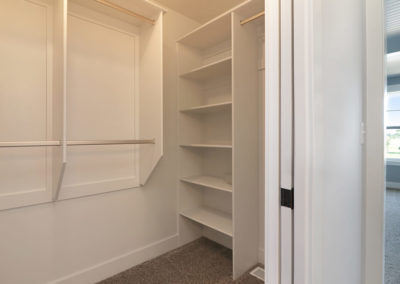 Custom Floor Plans - The Crestview - CRESTVIEW-2528d-MLFW51-TwoStoryFloorPlan-MacatawaLegendsHollandMichigan-LIfestyleResortLiving-CraftsmanDesignerSeriesSingleFamilyHome-96