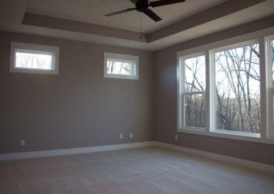 Custom Floor Plans - The Crestview - CRESTVIEW-2528d-STON72-52