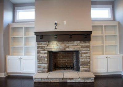 Custom Floor Plans - The Crestview - CRESTVIEW-2528d-STON72-55