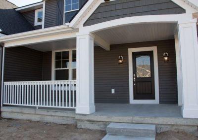 Custom Floor Plans - The Crestview - CRESTVIEW-2528d-STON76-30