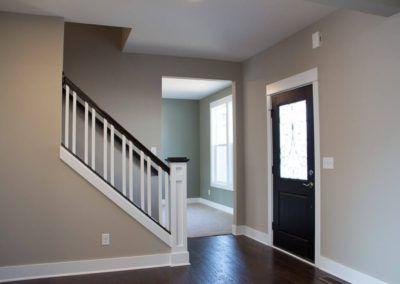 Custom Floor Plans - The Crestview - CRESTVIEW-2528d-STON76-31