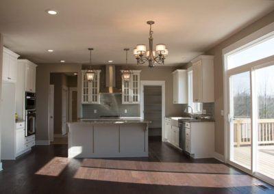 Custom Floor Plans - The Crestview - CRESTVIEW-2528d-STON76-33