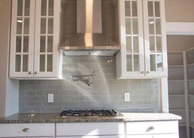Custom Floor Plans - The Crestview - CRESTVIEW-2528d-STON76-37