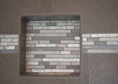 Custom Floor Plans - The Crestview - CRESTVIEW-2528d-STON76-42