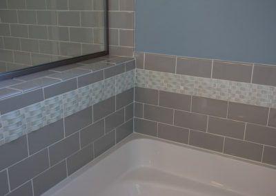 Custom Floor Plans - The Crestview - CRESTVIEW-2528d-STON76-47