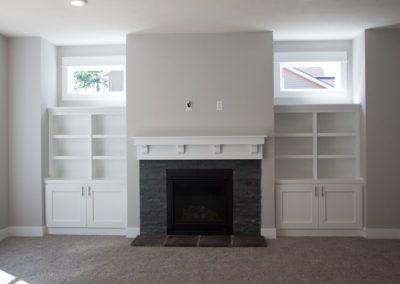Custom Floor Plans - The Crestview - CRESTVIEW-2528e-STON68-10