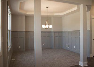 Custom Floor Plans - The Crestview - CRESTVIEW-2528e-STON68-2