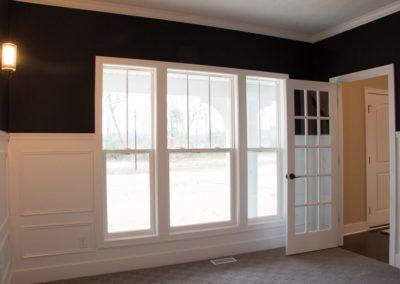 Custom Floor Plans - The Crestview - CRESTVIEW-2528g-HLKS122-58