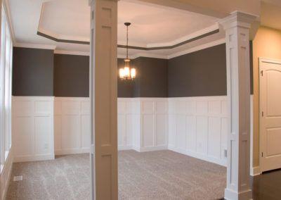 Custom Floor Plans - The Crestview - CRESTVIEW-2528g-HLKS122-59