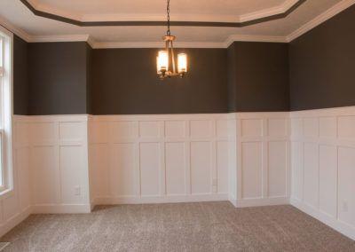 Custom Floor Plans - The Crestview - CRESTVIEW-2528g-HLKS122-60