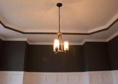Custom Floor Plans - The Crestview - CRESTVIEW-2528g-HLKS122-61