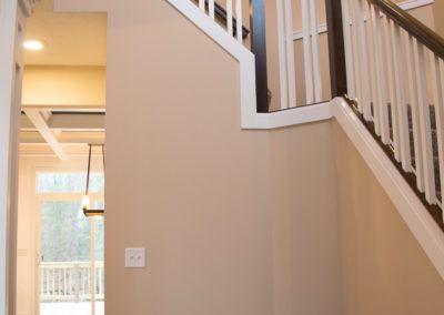 Custom Floor Plans - The Crestview - CRESTVIEW-2528g-HLKS122-62