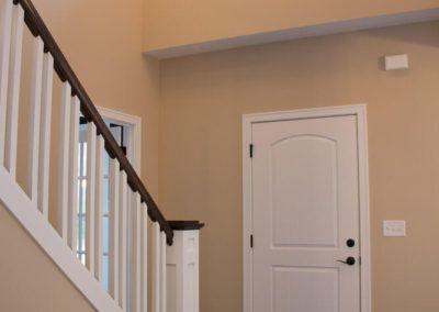 The Crestview Floor Plan Eastbrook Homes