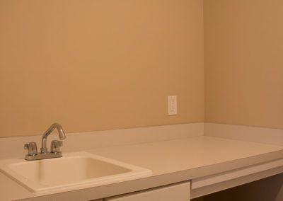 Custom Floor Plans - The Crestview - CRESTVIEW-2528g-HLKS122-64