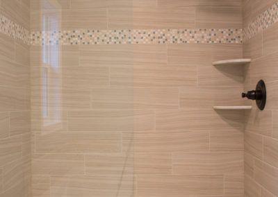 Custom Floor Plans - The Crestview - CRESTVIEW-2528g-HLKS122-65