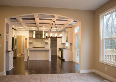 Custom Floor Plans - The Crestview - CRESTVIEW-2528g-HLKS122-68