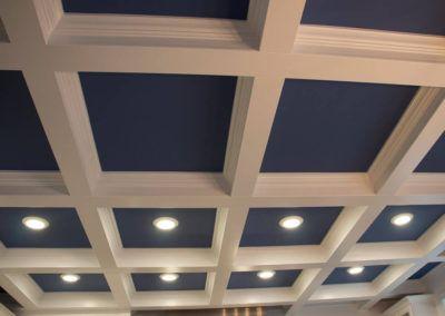 Custom Floor Plans - The Crestview - CRESTVIEW-2528g-HLKS122-71